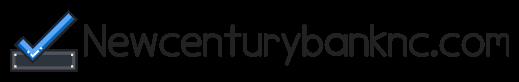 newcenturybanknc.com